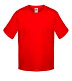 model t shirt