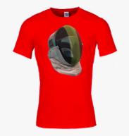 t shirt mask boy